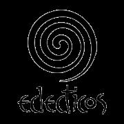 Eclecticos